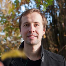 Wiktor Nowacki