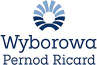 logo-wyborowa